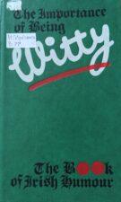 зеленая обложка кнргр с белыми и черными заголовками