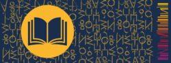 Всемирный день книги и авторских прав