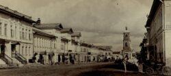 Фото Муром начала 20 века